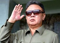Kim Jong Il construyó la primera red jerárquica 3G del mundo