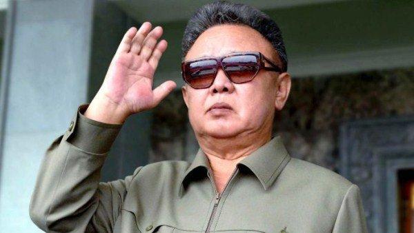 Kim Jong Il, créateur du premier réseau 3G hiérarchique au monde