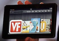 Amazon is Selling the Kindle Fire for $139 – Buy Yours NOW