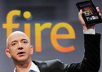 Amazon nous prépare une Kindle Fire 2 pour cet été