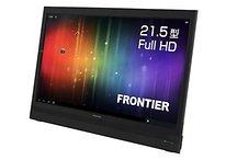 Kuoziro FT103: il tablet da 21.5 pollici