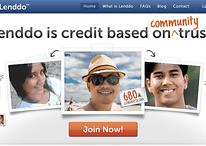 Lenddo concede empréstimos com base em conexões no Facebook