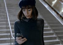 Google attaque Siri via sa publicité pour le Nexus 4