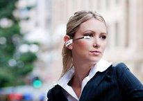 Vuzix : un concurrent de taille pour les Google Glasses