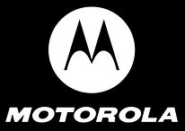 "Rumor: Moto's ""X"" Will Have Massive Battery, Sony Camera and More!"