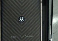 Motorola Droid RAZR HD Photos Leaked, Rumored Specs Sound Tasty