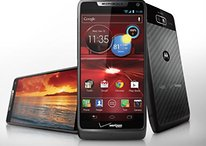 Motorola's New Strategy: Smaller Phones, No Bloatware, Stock Android