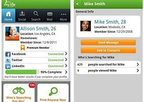 Buyer Beware: Is the MyLife App a $35 Million Scam?