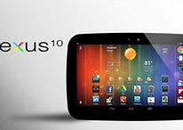 You Can Now Purchase a Nexus 10 from the Google Play Store