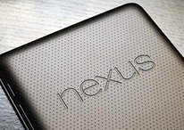Google to Build $99 Nexus Tablet This Year?