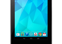 Hold Tight: A Faster, Cheaper Nexus 7 Tablet is Coming This Summer
