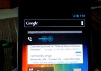 """Google Says It's Working on """"Ghost Volume Bug"""" Fix, Claims There Isn't a Galaxy Nexus Hardware Problem"""
