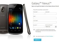 A Complete Guide to the Galaxy Nexus Carrier Rumor-Mill