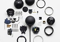 Nexus Q: Designed and Manufactured in the U.S.A.
