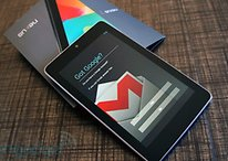 Nexus 7 Now Available in France, Germany and Spain via Google Play