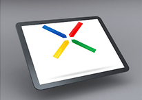 Google: The Nexus Tablet is Very Real, and Coming Soon