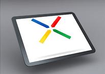 Google: la tablette Nexus prépare sa déferlante