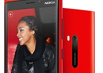Wait, What?! Nokia CEO Hints Interest in Going Android in 2013