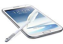 Galaxy Note 2, già avvistato in Italia a meno di 600 euro