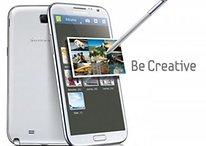 Alerte sécurité : Samsung Galaxy Note 2 et Galaxy S3