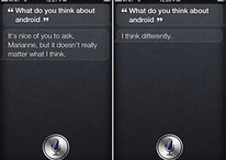 3 Reasons Why Siri Won't Be Replacing Google Search Anytime Soon