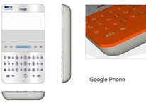 First Google Phone, $9.99 Unlimited Data Plan Revealed in Court Docs