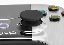 BOO-YA: Ouya Android Console Raises $8.5 Million in 4 Weeks