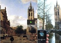 New App Helps You Locate the Sites That Inspired Masterpiece Paintings