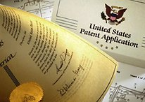 When Patent Trollers Attack!