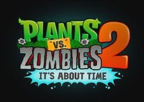 [Poll] How Excited Are You for Plants vs. Zombies 2?