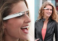 [Video] Why Google's Glasses Change Everything
