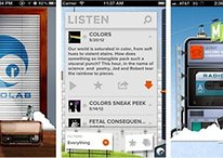 RadioLab App Encourages Listeners to Contribute Their Own Recordings