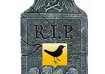 R.I.P., TweetDeck for Android