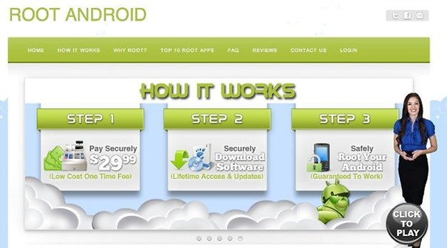 root androidcom