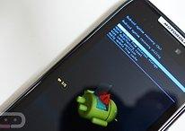 """Motorola RAZR, Razr MAXX and Droid4 Come with """"Root Check"""""""
