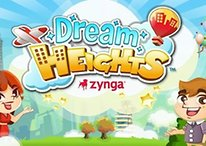 Dream Heights: A Tale of Lost Money, Frustration, Insanity and Death