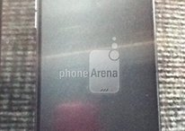 Finally, a Leaked Photo of the Galaxy S3 That Might Actually Be Real