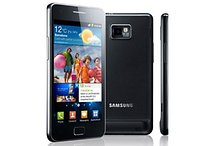 [Rumor] Samsung Galaxy S3 with 1.8 GHz CPU Coming This Autumn?