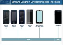 These Images Prove Samsung Didn't Copy Apple's Design