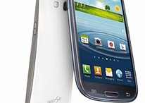 Samsung Galaxy S3 Launching on All U.S. Carriers This Month
