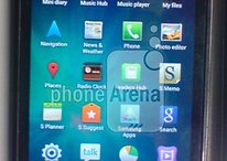 Samsung Galaxy S3 Photo Emerges – We Really Hope This Isn't It