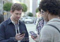 Samsung se moque d'Apple, 2ème round: la version longue de la pub et l'attaque de l'App Store