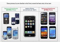 Does This Image Sum Up Apple's Patent War Against Samsung?