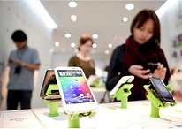 U.S. Sides with Apple in Patent Battle Against HTC