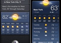 Siri is Latest Casualty of Apple's iOS 6 Maps Disaster