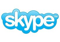 Skype Fixes Security Issues, Promises 3G Calling to Make Us Feel Better