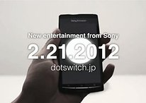Android Headlines: Transformer Prime Gripes, Sony's Android Remote