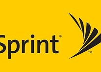 Sprint Gains 1.3 Million Subscribers, Loses $310 Million in Income