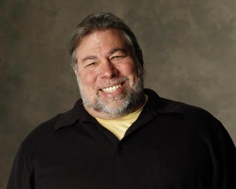 guerra patentes steve wozniak