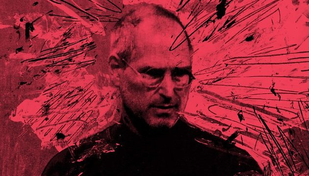 Steve Jobs Biographer: Yes, He Really Did Hate Android